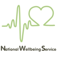 National Wellbeing Service